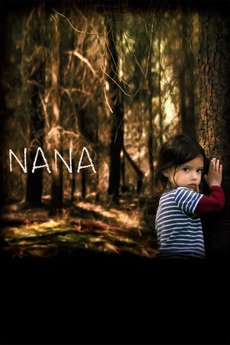 ‎Nana (2011) directed by Valérie Massadian • Reviews, film + cast •  Letterboxd