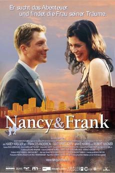 Manhattan Love Story acteurs dating