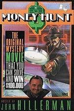 Money Hunt: The Mystery of the Missing Link