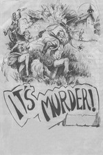 It's Murder!