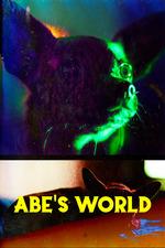 Abe's World