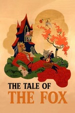The Tale of the Fox