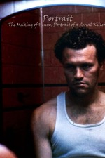 Portrait: The Making of Henry, Portrait of a Serial Killer