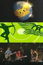 Aerosmith: Live at Javits Center