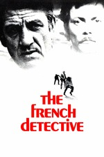 The French Detective