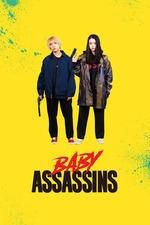 Baby Assassins