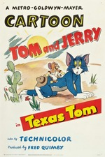 Texas Tom