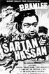 Sergeant Hassan