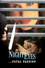 Night Eyes 4: Fatal Passion