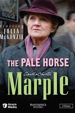 Marple: The Pale Horse