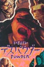 Death Powder