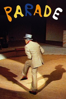Parade (1974)
