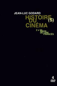 Histoire(s) du Cinéma: A Single (Hi)story (1989)