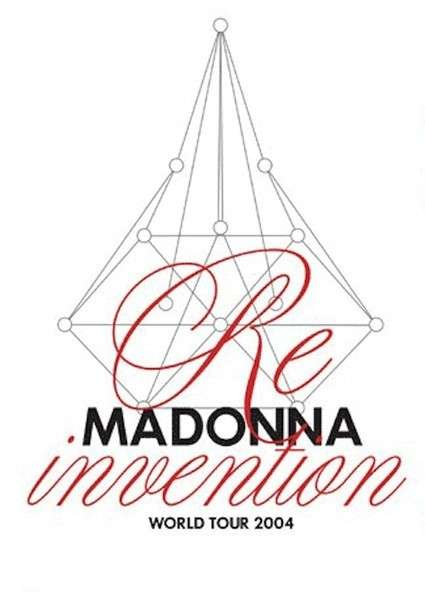 an introduction to the life of madonna