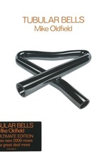 Mike Oldfield: Tubular Bells, The Ultimate Edition