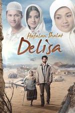 Delisa's Memorization of Prayer