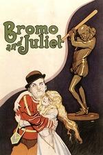 Bromo and Juliet