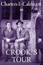 Crook's Tour