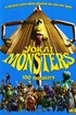 Yokai Monsters: 100 Monsters