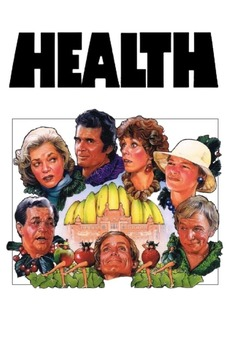 Health Meiri