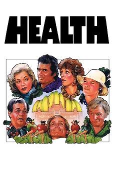 HealtH (1980) directed by Robert Altman • Reviews, film ...