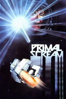 Primal Scream (1988) directed by William J  Murray • Reviews