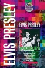 Classic Albums: Elvis Presley - Elvis Presley
