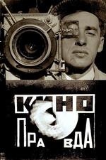 Kino-Pravda no. 2