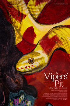 A Vipers' Pit