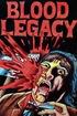 Blood Legacy
