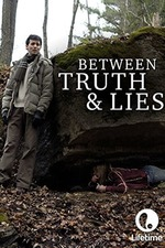 Between Truth and Lies