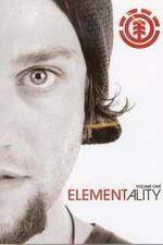 Elementality Vol. 1