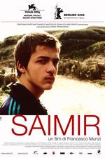Saimir's decision