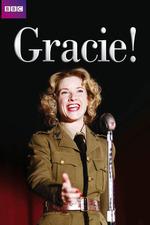 Gracie!
