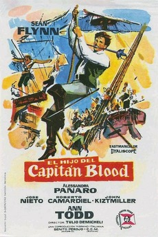 77964-the-son-of-captain-blood-0-230-0-345-crop.jpg?k=dbc6b66dea