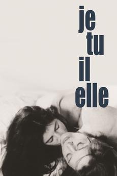 Je, Tu, Il, Elle