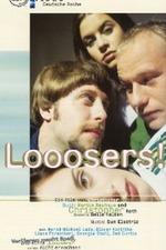 Looosers!