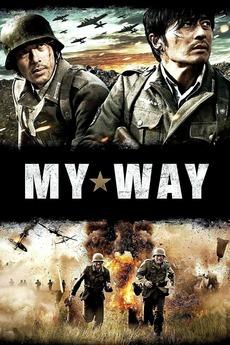My Way 2011
