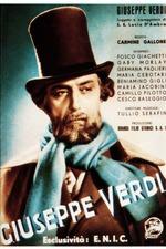The Life of Giuseppe Verdi