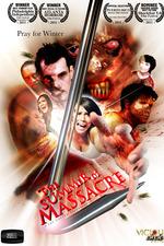 The Summer of Massacre