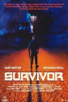 Survivor Film