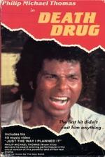 Death Drug