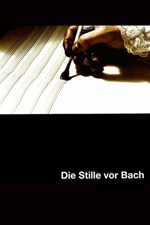 The Silence Before Bach
