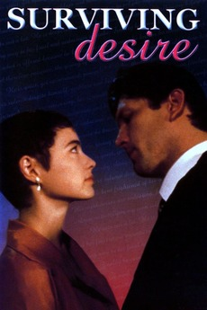 Surviving Desire (1992)