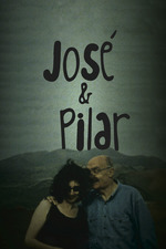 José & Pilar