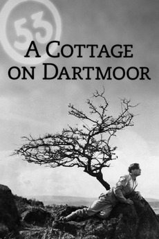 A Cottage on Dartmoor (1929)