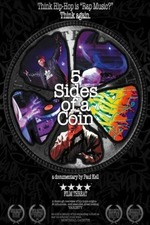 5 Sides of a Coin