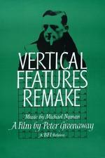Vertical Features Remake