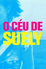 Suely in the Sky