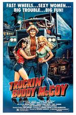 Truckin' Buddy McCoy
